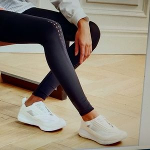 Adidas by Stella Mccartney Boston S Sneakers 7